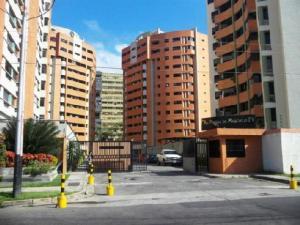 Apartamento En Venta En Municipio Naguanagua, Maã±Ongo, Venezuela, VE RAH: 17-1281