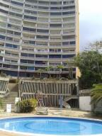 Apartamento En Ventaen La Guaira, Macuto, Venezuela, VE RAH: 17-1286