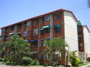 Apartamento En Venta En Maracay, Madre Maria, Venezuela, VE RAH: 17-1291