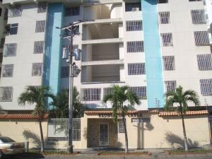 Apartamento En Venta En Maracay, San Jacinto, Venezuela, VE RAH: 17-1299