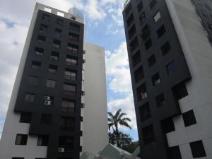 Apartamento En Ventaen Caracas, La Alameda, Venezuela, VE RAH: 17-1302