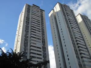 Apartamento En Ventaen Caracas, Los Dos Caminos, Venezuela, VE RAH: 17-1309