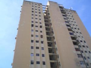 Apartamento En Venta En Maracay, La Coromoto, Venezuela, VE RAH: 17-1316