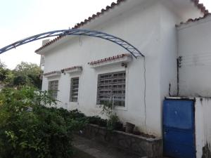 Casa En Venta En Caracas, La Paz, Venezuela, VE RAH: 17-1339