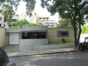 Apartamento En Venta En Caracas, La Castellana, Venezuela, VE RAH: 17-1364