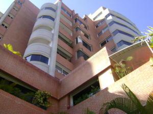 Apartamento En Venta En Caracas, Solar Del Hatillo, Venezuela, VE RAH: 17-2224