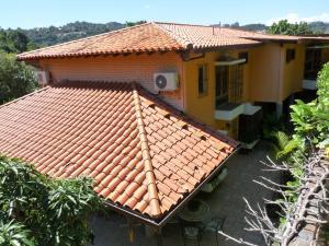 Casa En Venta En Caracas, Caurimare, Venezuela, VE RAH: 17-2557