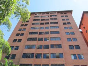 Apartamento En Venta En Caracas, Parque Caiza, Venezuela, VE RAH: 17-1356