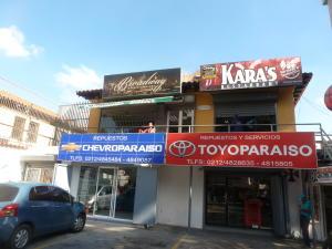 Empresa en Venta<br>Belleza y Salud<br>en El Paraiso
