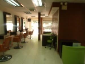 En Venta En Caracas - El Paraiso Código FLEX: 17-1370 No.13
