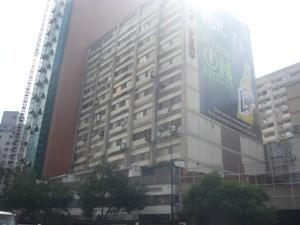 Oficina En Alquiler En Caracas, Chacao, Venezuela, VE RAH: 17-1375