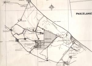 Terreno En Ventaen Higuerote, Mamporal, Venezuela, VE RAH: 17-1378