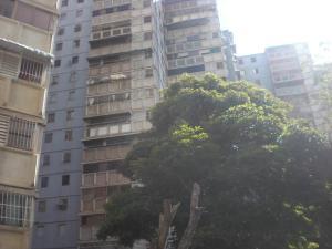Apartamento En Venta En Caracas, Los Samanes, Venezuela, VE RAH: 17-1416