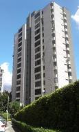 Apartamento En Venta En Caracas, Caurimare, Venezuela, VE RAH: 17-1386