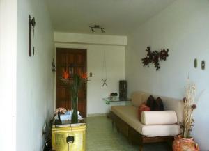 En Venta En Caracas - Montalban II Código FLEX: 17-1389 No.1