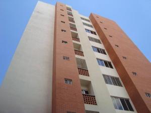 Apartamento En Ventaen Municipio Naguanagua, El Rincon, Venezuela, VE RAH: 17-1390