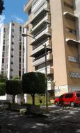 Apartamento En Venta En Caracas, Caurimare, Venezuela, VE RAH: 17-1391
