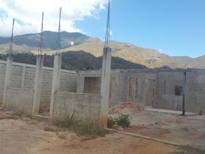 Terreno En Venta En Municipio San Diego, La Cumaca, Venezuela, VE RAH: 17-1395