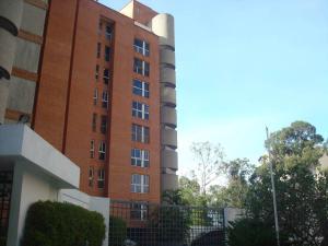 Apartamento En Venta En Caracas, Los Naranjos Del Cafetal, Venezuela, VE RAH: 16-20213