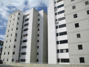 Apartamento En Venta En Caracas, San Jose, Venezuela, VE RAH: 17-1499