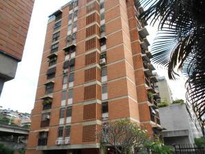 Apartamento En Venta En Caracas, Las Mercedes, Venezuela, VE RAH: 17-1400