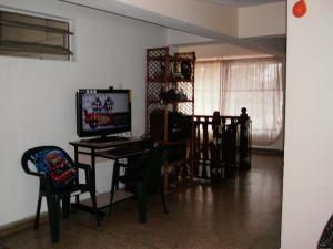 Casa En Venta En Caracas - Colinas de Santa Monica Código FLEX: 17-1399 No.3