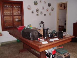 Casa En Venta En Caracas - Colinas de Santa Monica Código FLEX: 17-1399 No.4
