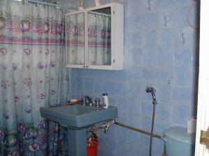Casa En Venta En Caracas - Colinas de Santa Monica Código FLEX: 17-1399 No.7