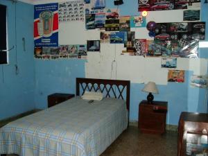 Casa En Venta En Caracas - Colinas de Santa Monica Código FLEX: 17-1399 No.8