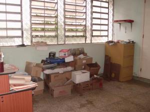 Casa En Venta En Caracas - Colinas de Santa Monica Código FLEX: 17-1399 No.9