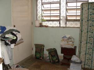Casa En Venta En Caracas - Colinas de Santa Monica Código FLEX: 17-1399 No.10