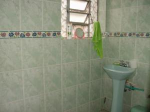 Casa En Venta En Caracas - Colinas de Santa Monica Código FLEX: 17-1399 No.11