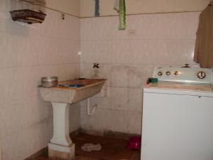 Casa En Venta En Caracas - Colinas de Santa Monica Código FLEX: 17-1399 No.12