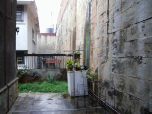 Casa En Venta En Caracas - Colinas de Santa Monica Código FLEX: 17-1399 No.13