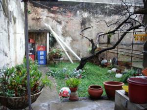 Casa En Venta En Caracas - Colinas de Santa Monica Código FLEX: 17-1399 No.14