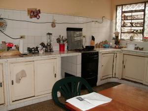 Casa En Venta En Caracas - Colinas de Santa Monica Código FLEX: 17-1399 No.15