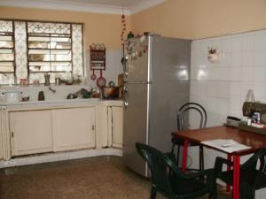 Casa En Venta En Caracas - Colinas de Santa Monica Código FLEX: 17-1399 No.16