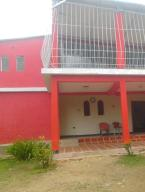 Casa En Venta En Coro, El Tuquecal, Venezuela, VE RAH: 17-1405