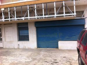 Local Comercial En Alquiler En Punto Fijo, Centro, Venezuela, VE RAH: 17-1407