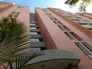Apartamento En Venta En Caracas, Macaracuay, Venezuela, VE RAH: 17-1411