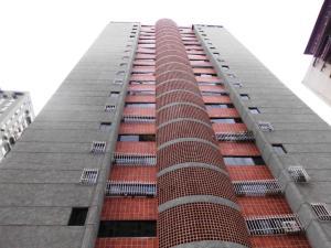 Apartamento En Venta En Caracas, Parroquia San Juan, Venezuela, VE RAH: 17-1590