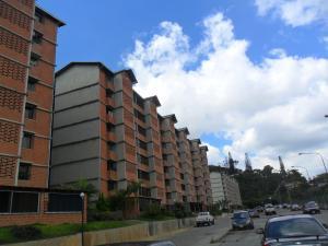 Apartamento En Ventaen Caracas, Terrazas De Guaicoco, Venezuela, VE RAH: 17-1421