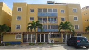 Apartamento En Venta En Guanta, Parque Guaraguao, Venezuela, VE RAH: 17-1429