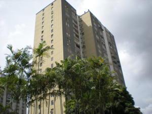 Apartamento En Ventaen Caracas, Municipio Baruta, Venezuela, VE RAH: 17-1510
