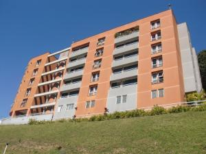 Apartamento En Ventaen San Antonio De Los Altos, Sierra Brava, Venezuela, VE RAH: 17-2860