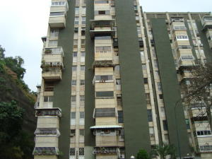 Apartamento En Venta En Caracas, Santa Monica, Venezuela, VE RAH: 17-1442