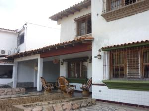 Casa En Venta En Valencia, Prebo Ii, Venezuela, VE RAH: 17-1454