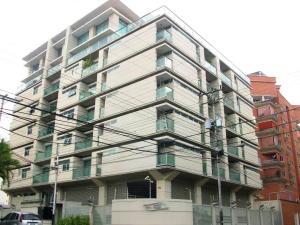 Apartamento En Venta En Maracay, La Soledad, Venezuela, VE RAH: 17-1539
