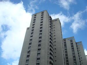 Apartamento En Venta En Caracas, La Boyera, Venezuela, VE RAH: 17-1455