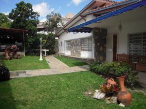 Anexo En Alquiler En Caracas, La Trinidad, Venezuela, VE RAH: 17-1685